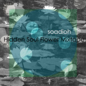 hiddensoulflower