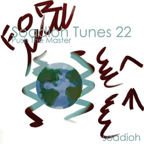 tunes22